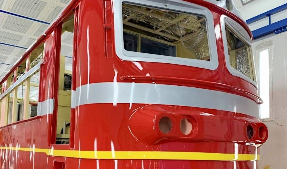 Lokomotiva 182