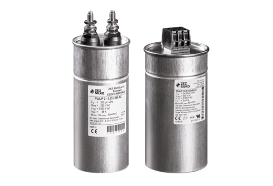 ac-filtr-kondenzatory