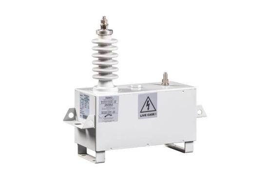 vn-ochranne-kondenzatory-pro-generatory
