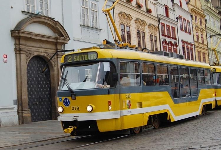 Tram_T3